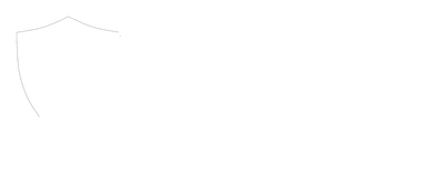 For The Honor Productions